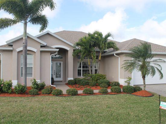645 Alexandra Ave SW, Vero Beach, FL 32968