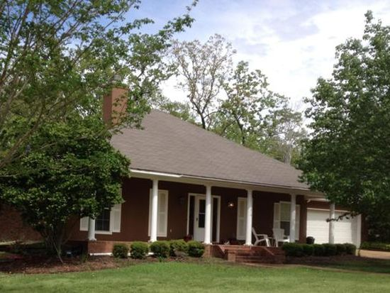 314 Cypress Creek Rd, Brandon, MS 39047