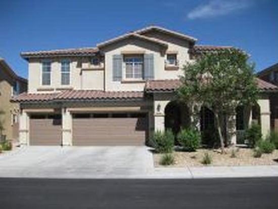 9758 Elk Grove Valley St, Las Vegas, NV 89178