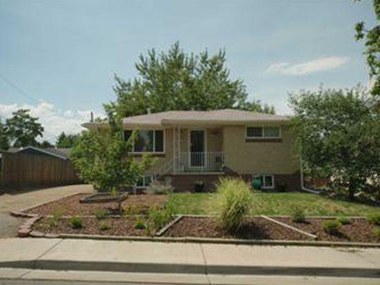 5251 Stuart St, Denver, CO 80212