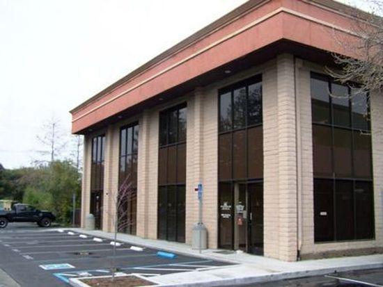 4906 El Camino Real STE 207, Los Altos, CA 94022