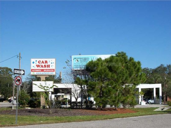4427 N Armenia Ave, Tampa, FL 33603