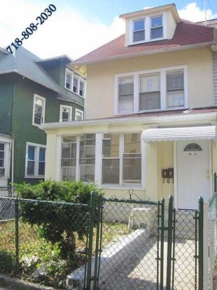 3 E Kingsbridge Rd, Bronx, NY 10468