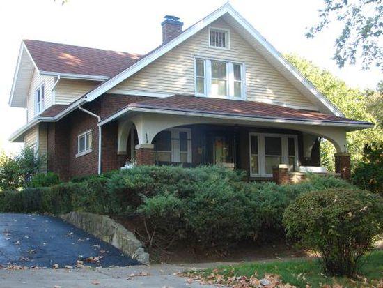 413 Wiltshire Blvd, Dayton, OH 45419