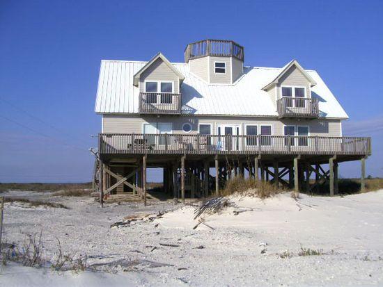 3559 Ponce De Leon Ct, Gulf Shores, AL 36542