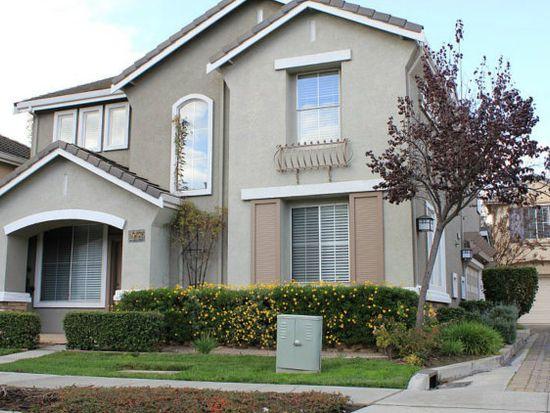 1057 Mckay Dr, San Jose, CA 95131