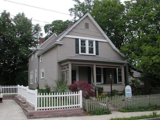 537 Hickory St, Hollidaysburg, PA 16648