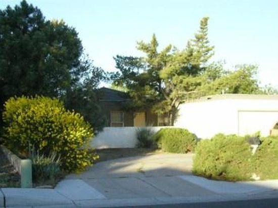 7208 Derickson Ave NE, Albuquerque, NM 87109
