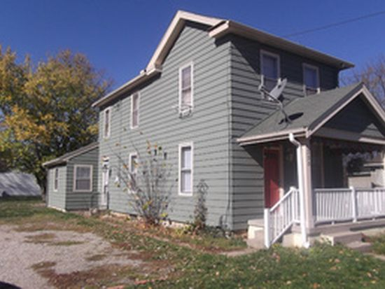 4333 Main St, Oxford, OH 45056