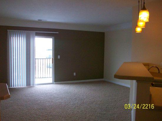 9220 Worthington Rd APT 418, Westerville, OH 43082