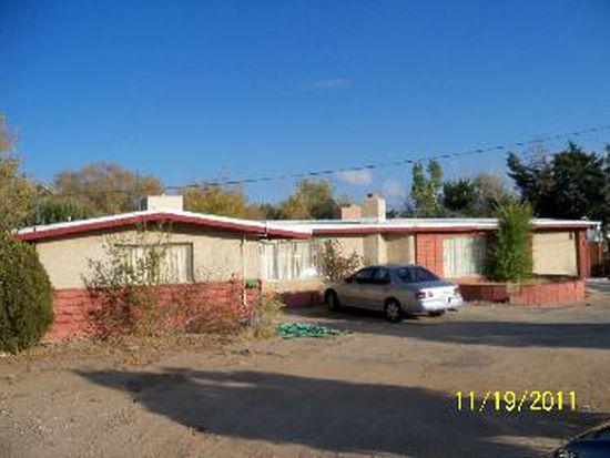 11023 5th Ave, Hesperia, CA 92345