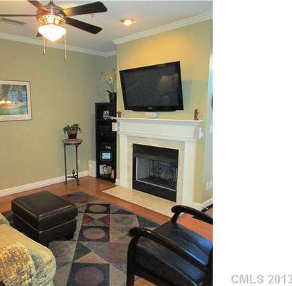 3455 W Slope Ln, Charlotte, NC 28209
