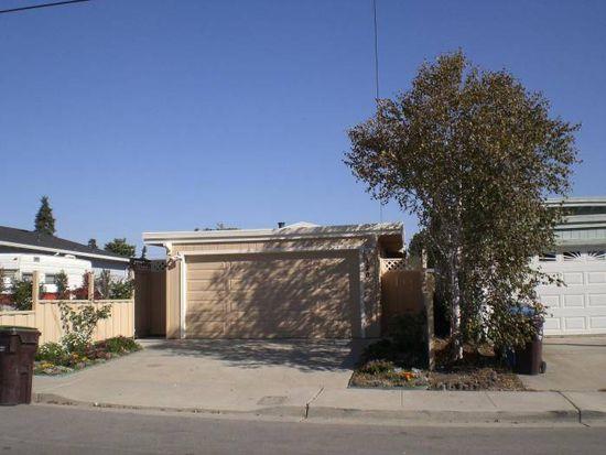 120 Rankin St, Santa Cruz, CA 95060