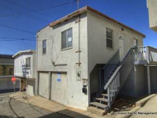 121 9th Pl, Manhattan Beach, CA 90266