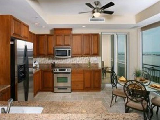 4951 Bonita Bay Blvd UNIT 1803, Bonita Springs, FL 34134
