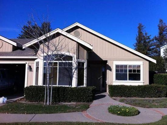 320 W Ruby St, Oakley, CA 94561