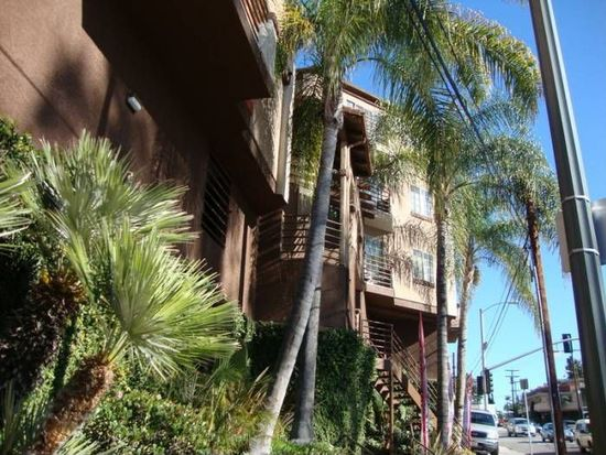 2330 N Cahuenga Blvd APT 101, Los Angeles, CA 90068