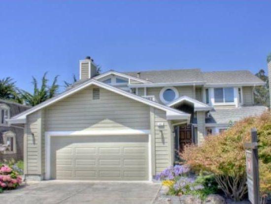 405 Washington Blvd, Half Moon Bay, CA 94019