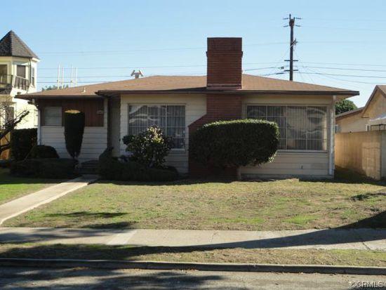 2118 Arlington Ave, Torrance, CA 90501