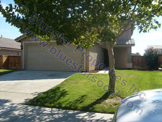 15059 Brown Ln, Victorville, CA 92394