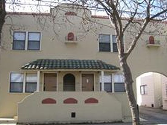 320 Green St, Martinez, CA 94553