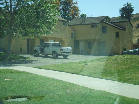 5130 Boxwood Pl APT 4, Riverside, CA 92506