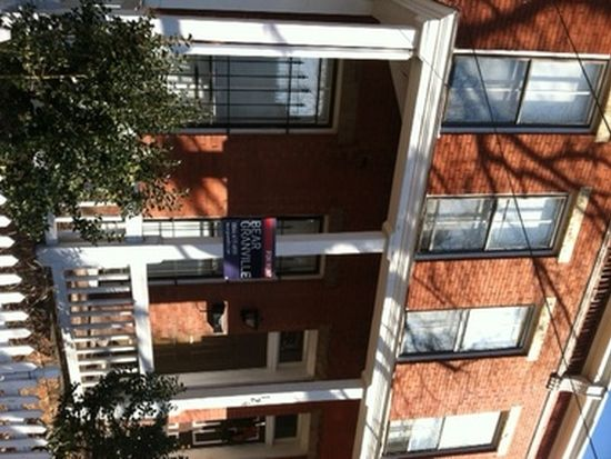 1124 W Marshall St, Richmond, VA 23220