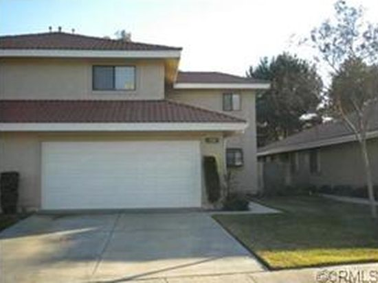 1288 Winged Foot Dr, Upland, CA 91786