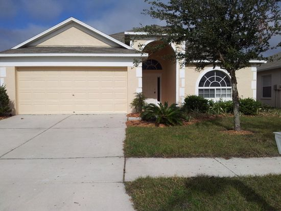31103 Stone Arch Ave, Wesley Chapel, FL 33545