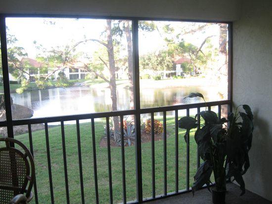 306 Pine Hollow Cir # 306, Englewood, FL 34223