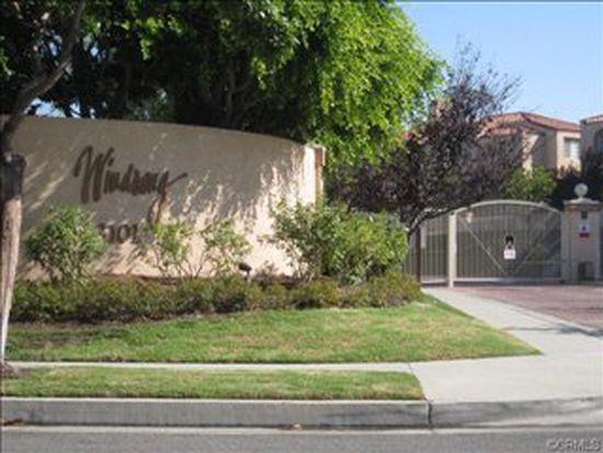 3101 Plaza Del Amo APT 60, Torrance, CA 90503