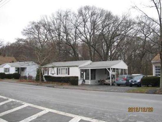 281 Jenness St, Lynn, MA 01904