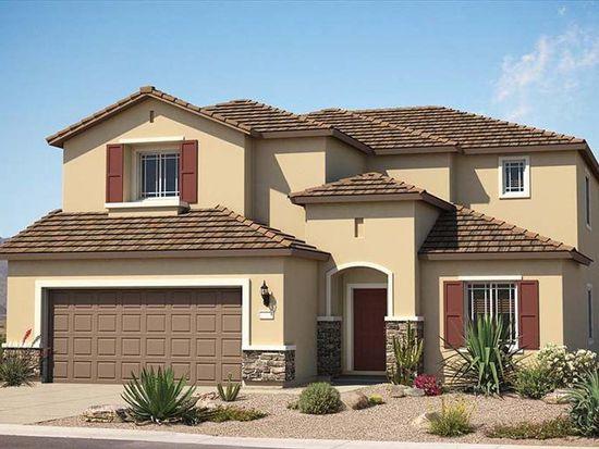 10831 E Deep Sky Dr, Tucson, AZ 85747