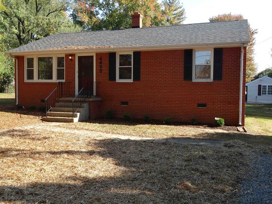 4425 Turner Rd, North Chesterfield, VA 23234