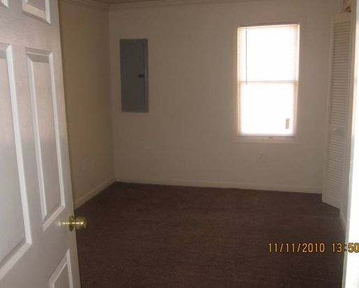 2516 Old Hapeville Rd SW, Atlanta, GA 30315