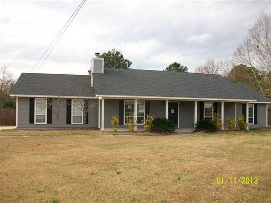 3973 Cat Creek Rd, Valdosta, GA 31605