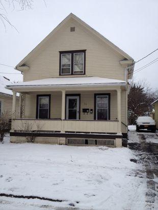 116 Bernard St, Rochester, NY 14621