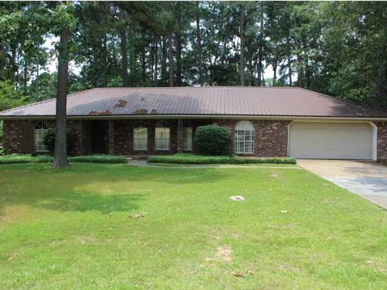 106 Heron Ct, Brandon, MS 39047