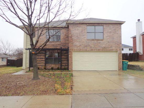 1208 Crabtree Ct, Cedar Hill, TX 75104