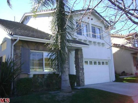 12331 Ralston Ave, Sylmar, CA 91342