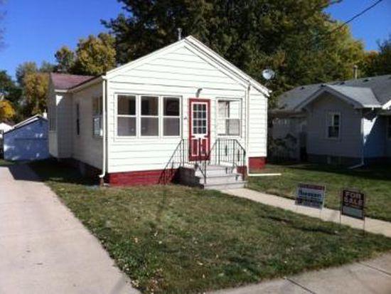 1432 Richmond Ave, Des Moines, IA 50316