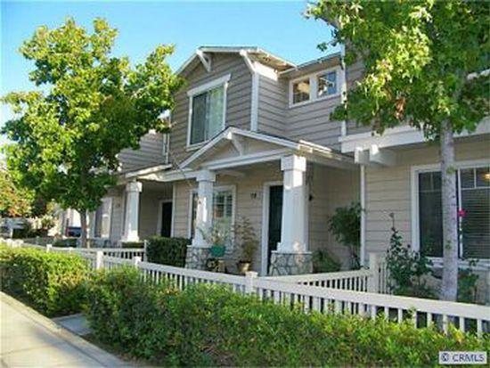 1120 E Chestnut St, Anaheim, CA 92805