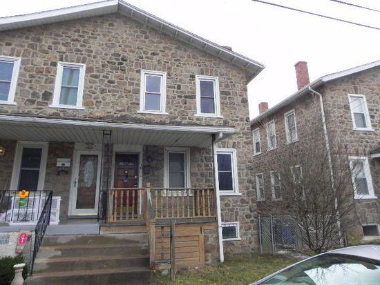 18 Church St, Ambler, PA 19002