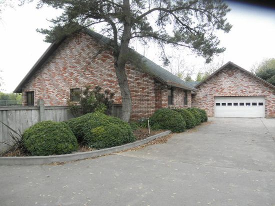 6393 County Road 48, Willows, CA 95988