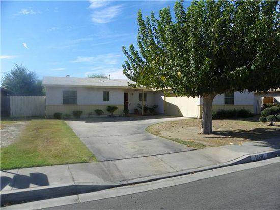 46641 Williamsburg St, Indio, CA 92201