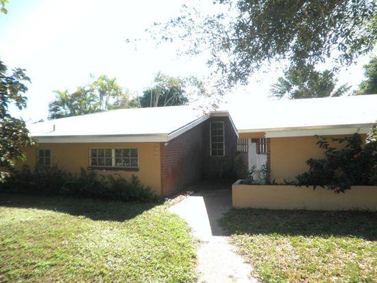 260 NE 148th St, Miami, FL 33161