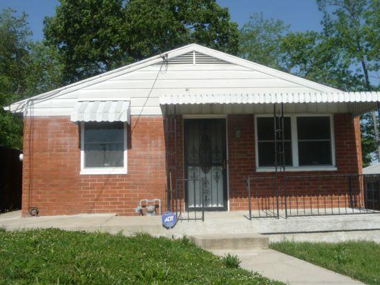 1227 Considine Ave, Cincinnati, OH 45204