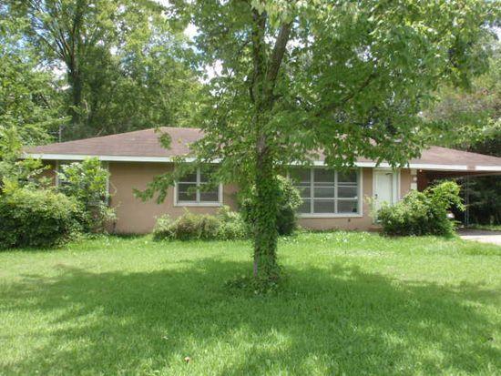 3434 Lone Oak Dr, Baton Rouge, LA 70814