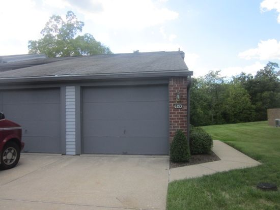 6353 Cliff Side Dr, Florence, KY 41042