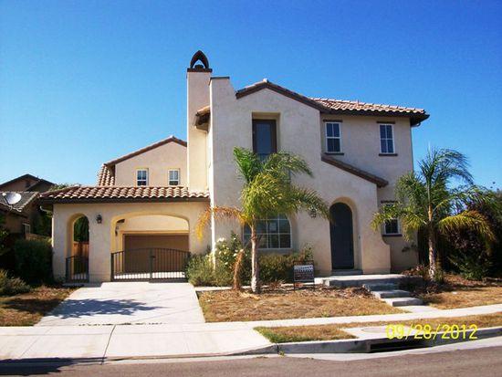 10481 New Haven St, Ventura, CA 93004